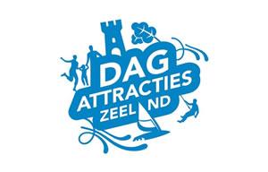Dagattracties Zeeland