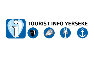 Touristinfo Yerseke