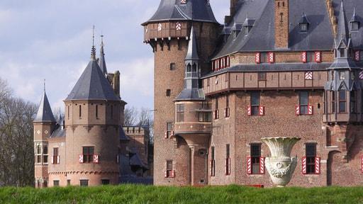 Uw vakantiewoning verhuren in Utrecht met bookinholland.com