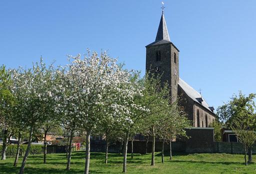 Uw vakantiewoning verhuren in Overijssel met bookinholland.com