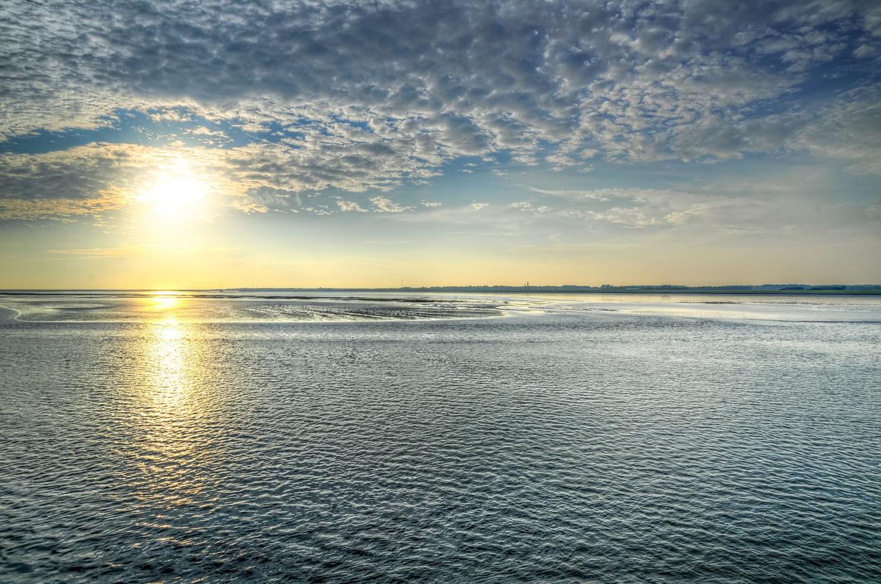 Uw vakantiewoning verhuren in Friesland met bookinholland.com